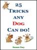 Tricks Any Dog Can Do!