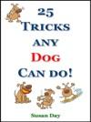 Tricks Any Dog Can Do