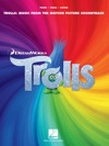 Trolls Songbook
