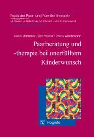 Paarberatung Und Therapie Bei Unerf Lltem Kinderwunsch