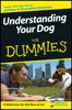 Understanding Your Dog For Dummies - Stanley Coren & Sarah Hodgson
