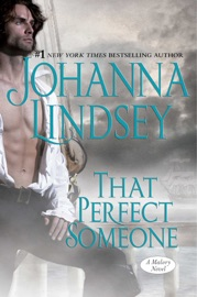 That Perfect Someone PDF Download