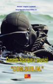 Comando Subacquei e Incursori - COM.SUB.IN.