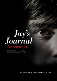 Jay's Journal PDF Download