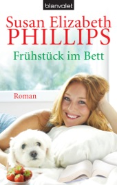 Frühstück im Bett PDF Download