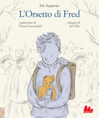 L'Orsetto di Fred