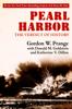 Gordon W. Prange, Donald M. Goldstein & Katherine V. Dillon - Pearl Harbor  artwork