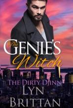 The Genie's Witch