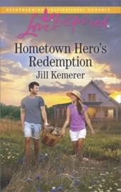 HOMETOWN HEROS REDEMPTION