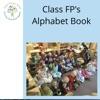 Class FPs Alphabet Book