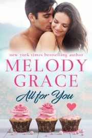 All for You PDF Download