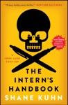 The Interns Handbook