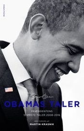 Obamas taler PDF Download