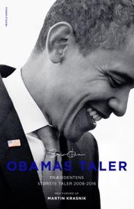 Obamas taler