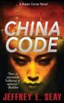 China Code