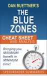 The Blue Zones Solution By Dan Buettner Summary And Analysis