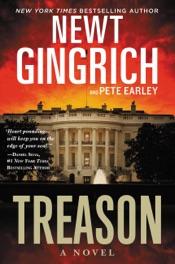 Download Treason