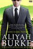 Aliyah Burke - Code Name: Papa  artwork