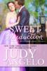 Judy Angelo - Sweet Seduction artwork