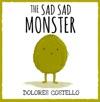 The Sad Sad Monster