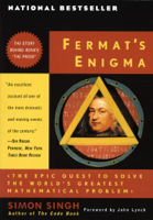 Fermat's Enigma ebook Download