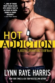 HOT Addiction PDF Download