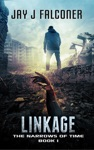 Linkage Book 1 In The Narrows Of Time Series