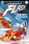 The Flash 2016- 14
