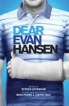 Dear Evan Hansen TCG Edition