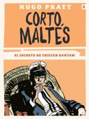 Corto Maltés - El secreto de Tristan Bantam