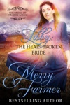 Libby The Heartbroken Bride