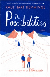 The Possibilities PDF Download