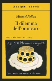 Il dilemma dell'onnivoro PDF Download