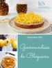 Association IRIS - Gourmandises de Blogueurs - Association IRIS artwork