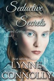Seductive Secrets PDF Download