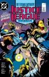 Justice League America 1987- 32