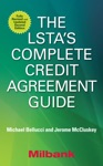 The LSTAs Complete Credit Agreement Guide Second Edition