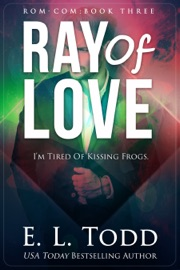 Ray of Love (Ray #3) PDF Download