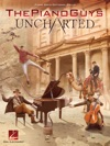 The Piano Guys - Uncharted Songbook