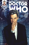 Doctor Who The Twelfth Doctor 32