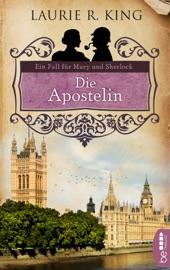 Die Apostelin PDF Download