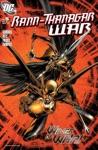 Rann-Thanagar War 2005- 5
