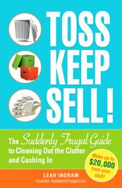 Toss, Keep, Sell!