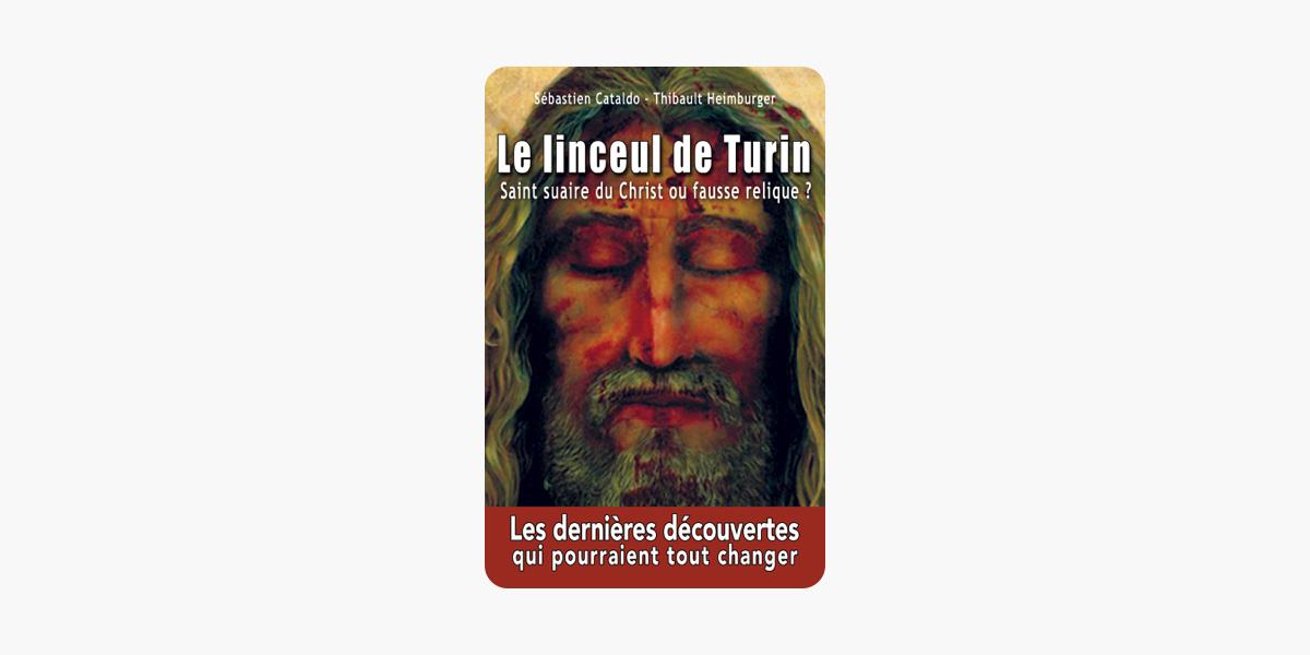 linceul de Turin carbone datant un site de rencontres en ligne pour les enfants de 12 ans