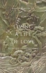 Naja Lis Guide To Living A Life Of Love A Unique Understanding Of Feng Shui  Its Connection To Healing