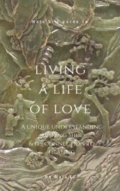 Naja Li S Guide To Living A Life Of Love A Unique Understanding Of Feng Shui Its Connection To Healing
