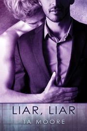 Liar, Liar PDF Download
