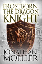 Frostborn: The Dragon Knight