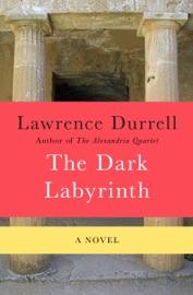 The Dark Labyrinth PDF Download