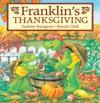Franklins Thanksgiving